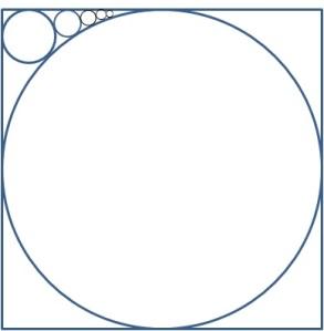 lingkaran2kecil