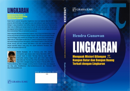 Sampul Buku_Lingkaran