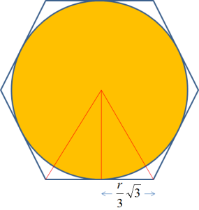 segi 6 archimedes