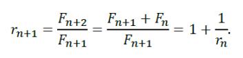 rasio Fibonacci-1