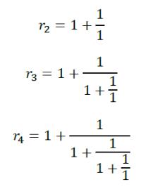 rasio Fibonacci-2