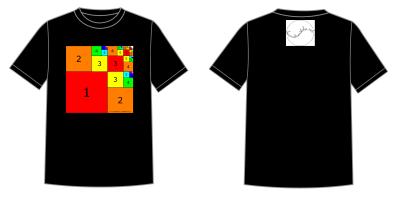 ts5-bermatematika