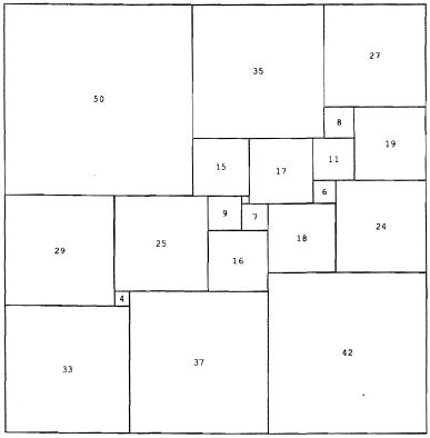 persegi-persegi-21-112