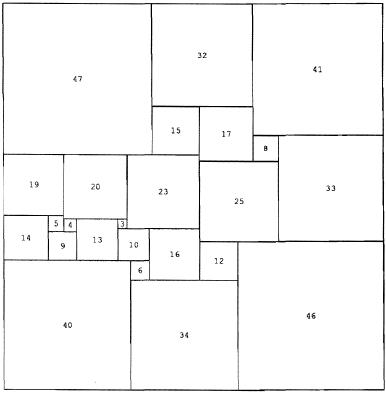 persegi-persegi-24-120