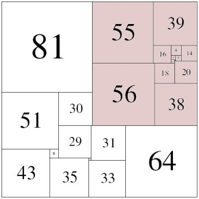 persegi-persegi-24-175