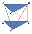 tetrahedron-dlm-prisma