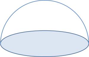 dome-1