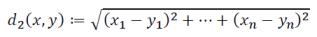 ruang-metrik-2