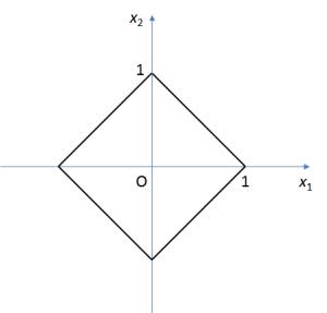 ruang-metrik-5