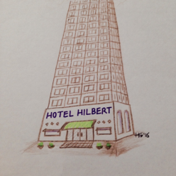 hotel-hilbert