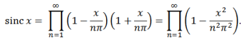 infinite-product-2
