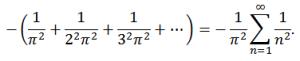 jumlah-deret-1-per-n2-3