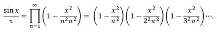 jumlah-deret-1-per-n2-_-2