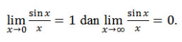 limit-fungsi-sinc