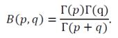 fungsi beta-2