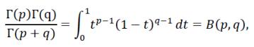 fungsi beta-4