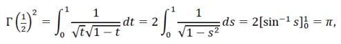 fungsi beta-5