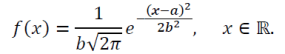 fungsi gauss-1.png