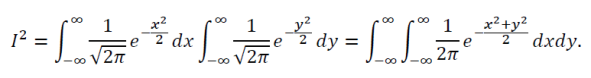 fungsi gauss-3