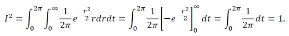 fungsi gauss-4.png