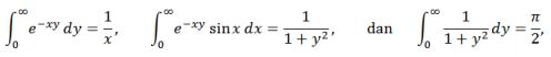 integral-sinc-x-2
