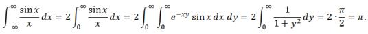 integral-sinc-x-3